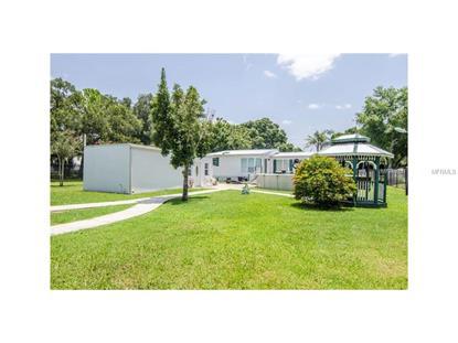 11530 S US HIGHWAY 41 Gibsonton, FL MLS# T2739195