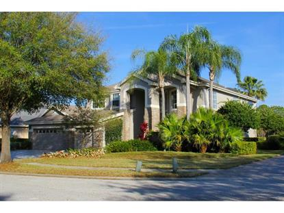 3520 OLD COURSE  LN Valrico, FL MLS# T2740433