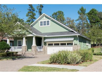 19537 LILY POND  CT Brooksville, FL MLS# T2740475