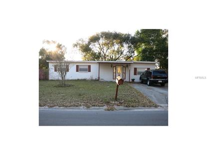 10916 N Annette Ave, Tampa, FL 33612