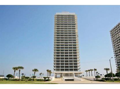 3000 N ATLANTIC  AVE # PH Daytona Beach, FL MLS# T2741343