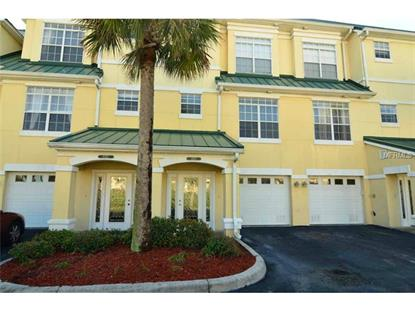 6451 SUNSET BAY  CIR Apollo Beach, FL MLS# T2741945