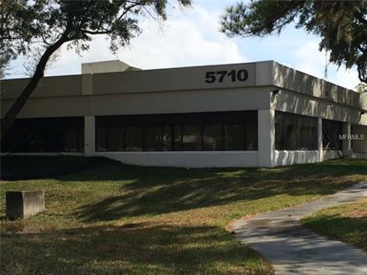 5710 HOOVER  BLVD Tampa, FL MLS# T2742663