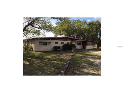 975 BLASCO  RD Babson Park, FL MLS# T2743969