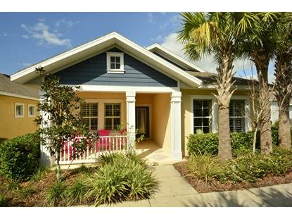 410 WINTERSIDE  DR Apollo Beach, FL MLS# T2744900