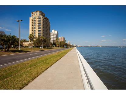 4201 BAYSHORE  BLVD # 2101 Tampa, FL MLS# T2744945