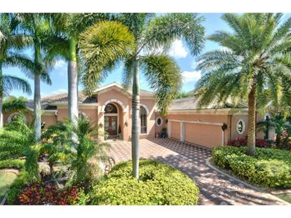 621 BALIBAY  RD Apollo Beach, FL MLS# T2745218
