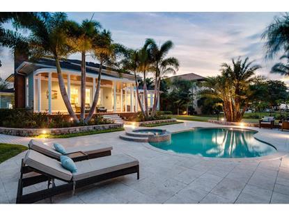 4911 W SPRING LAKE  DR Tampa, FL MLS# T2746851