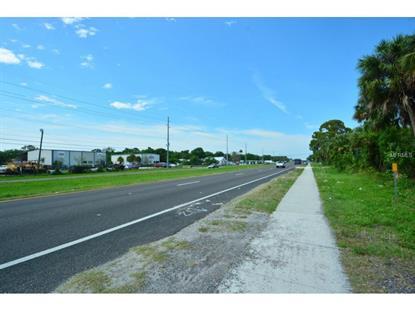 11850 S US HIGHWAY 41 Gibsonton, FL MLS# T2747691
