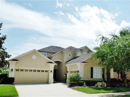 3114 STONEGATE FALLS  DR Land O Lakes, FL MLS# T2749637
