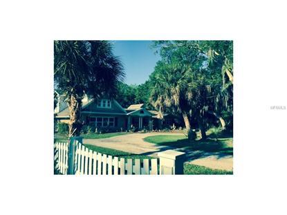 13310 72ND  TER Seminole, FL MLS# T2749767
