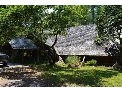 5739 SWEET CHERRY  LN Land O Lakes, FL MLS# T2749998