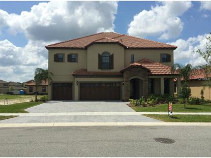 23974 TERRACINA  CT Land O Lakes, FL MLS# T2750306