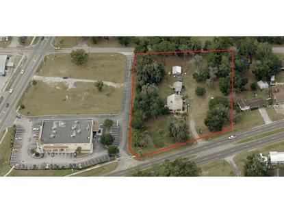 2201  THONOTOSASSA RD  Plant City, FL MLS# T2750827