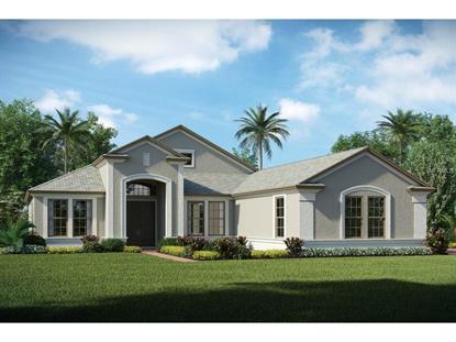 3947 GRANDEFIELD  CIR Mulberry, FL MLS# T2751290