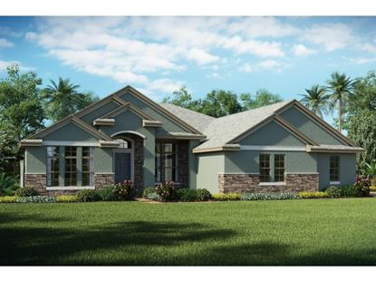 3898 GRANDEFIELD  CIR Mulberry, FL MLS# T2751297