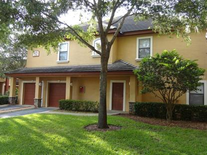 2139 CHIANTI  PL # 158, Palm Harbor, FL