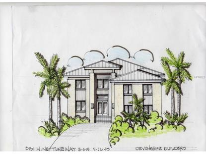 5131 W NEPTUNE  WAY Tampa, FL MLS# T2752991