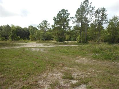 0 5TH  NE ST Mulberry, FL MLS# T2753169