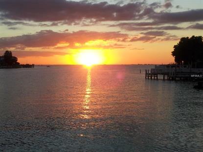 5020 W SAN MIGUEL  ST Tampa, FL MLS# T2754385