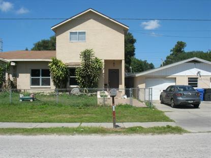 7806 NUNDY  AVE Gibsonton, FL MLS# T2756020