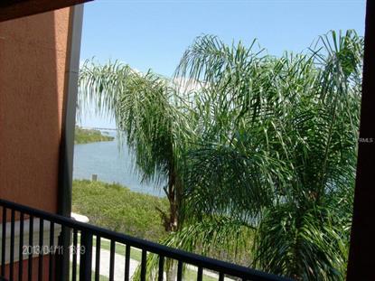 2732 VIA MURANO # 525 Clearwater, FL MLS# T2756332