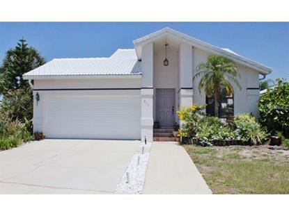 917 SHAGOS  DR Apollo Beach, FL MLS# T2756940