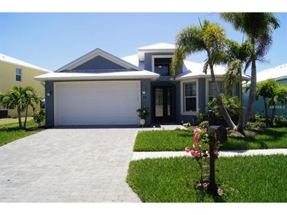 458 BAHAMA GRANDE  BLVD Apollo Beach, FL MLS# T2757155