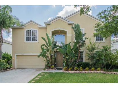 3235 ASHMONTE  DR Land O Lakes, FL MLS# T2757212