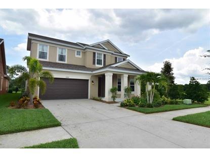 6844 PARK STRAND Apollo Beach, FL MLS# T2757419