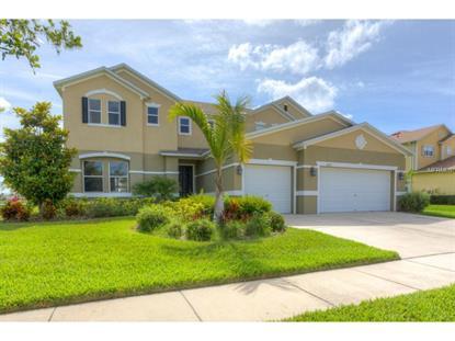 5323 SANDY SHELL  DR Apollo Beach, FL MLS# T2757558