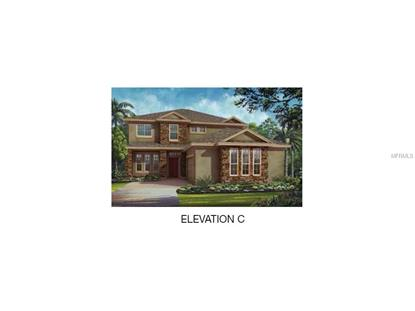 12145 ALDER BRANCH  LOOP Orlando, FL MLS# T2757562