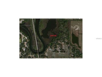 7010 SYMMES  RD Gibsonton, FL MLS# T2757574