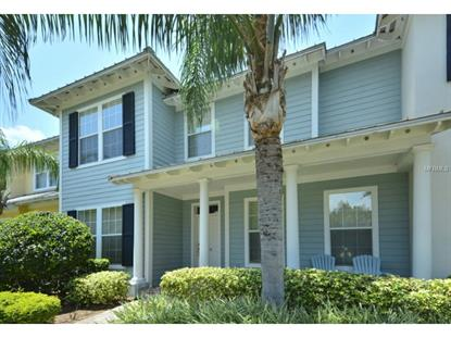 125 ABERDEEN POND  DR Apollo Beach, FL MLS# T2758851