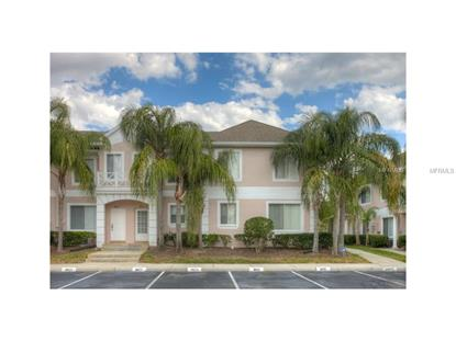 18125 PARADISE POINT  DR Tampa, FL MLS# T2759020