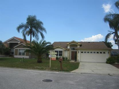 8069 THATCH  TER Hudson, FL MLS# T2759089