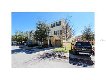 538 VINCINDA CREST  WAY Tampa, FL MLS# T2759795