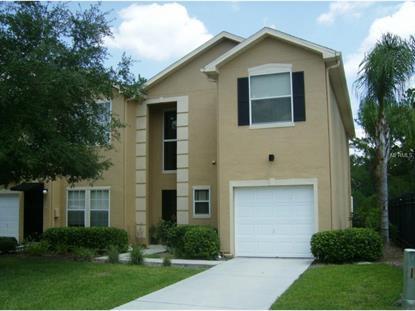 6226 CLIFTON PALMS  DR Tampa, FL MLS# T2760045