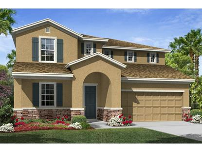 3949 KING BRIDGE  PL Ellenton, FL MLS# T2761505