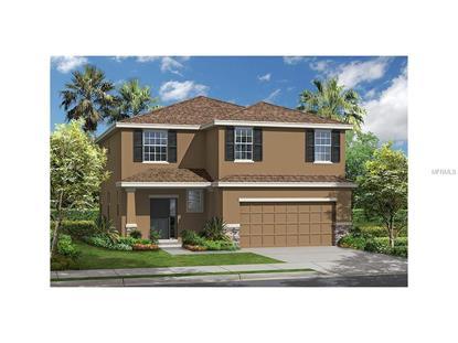 3931 KING BRIDGE  PL Ellenton, FL MLS# T2761522