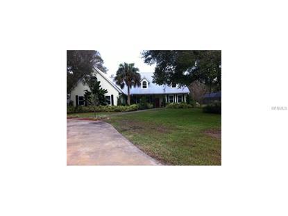330 RIVERA VISTA  BLVD Labelle, FL MLS# T2763281