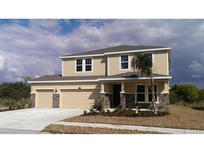 3937 KING BRIDGE  PL Ellenton, FL MLS# T2763628