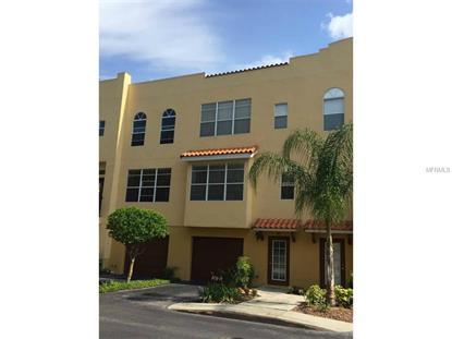 3109 TOSCANA  CIR Tampa, FL MLS# T2763753