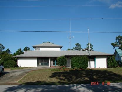 2766 DUFFER  RD Sebring, FL MLS# T2763963