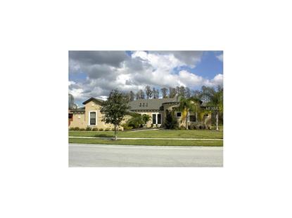 3706 BALLASTONE  DR Land O Lakes, FL MLS# T2764352