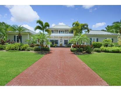 604 BALIBAY  RD Apollo Beach, FL MLS# T2764692