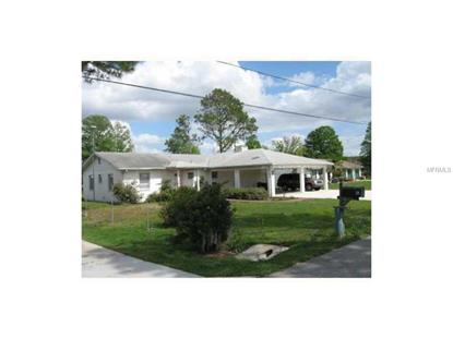 23 S LAKEVIEW  DR Haines City, FL MLS# T2764737