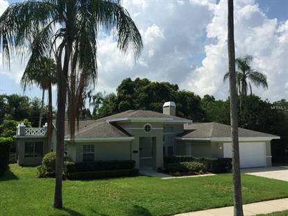 1715 MAGNOLIA  RD Belleair, FL MLS# T2764847