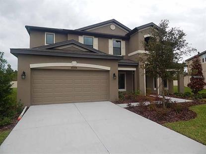 8514 BLUEVINE SKY  DR Land O Lakes, FL MLS# T2766138