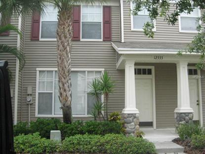 12333 COUNTRY WHITE  CIR Tampa, FL MLS# T2766174